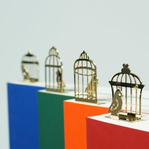Cagedbird01