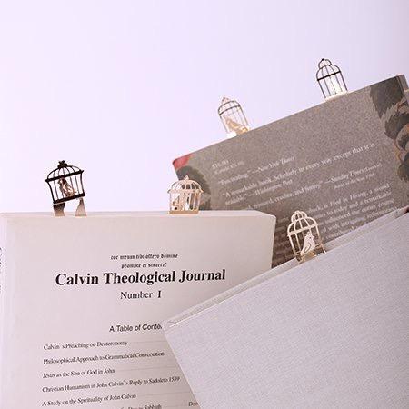 Cagedbird04