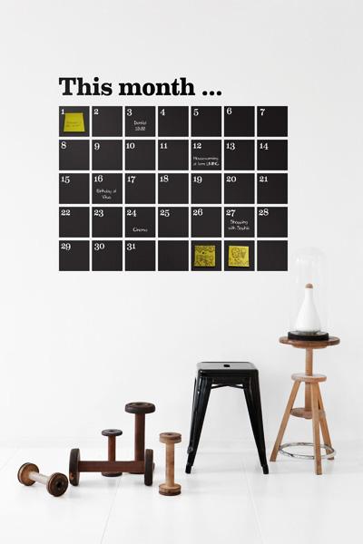 Calendarwallsticker1