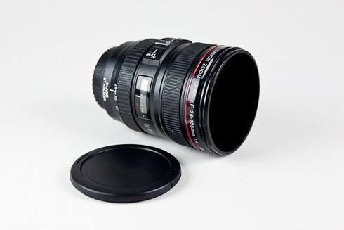 cameralensmug02.jpg