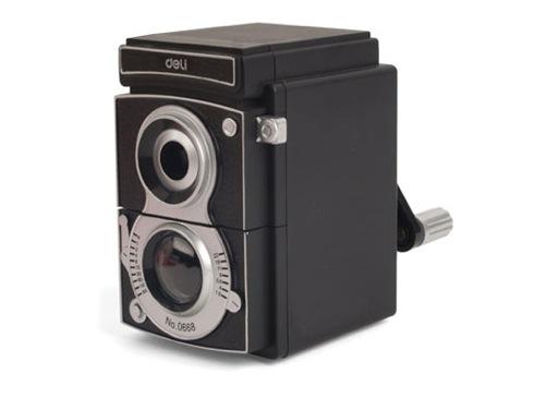 Camerapencilsharpener02