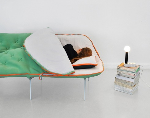 http://www.interiorhacks.com/wp-content/uploads/campdaybed01.jpg