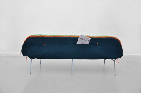 Campdaybed03