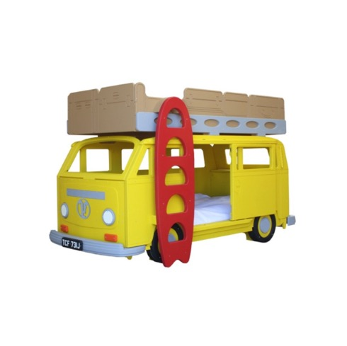 Campervanbaythemebunkbed02