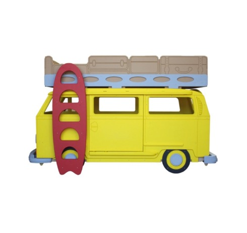 Campervanbaythemebunkbed03