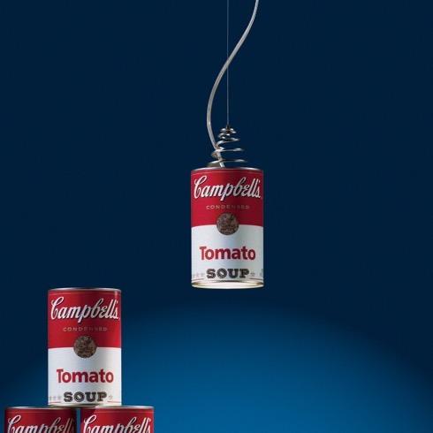 Cannedlight01
