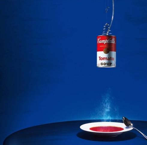 Cannedlight03