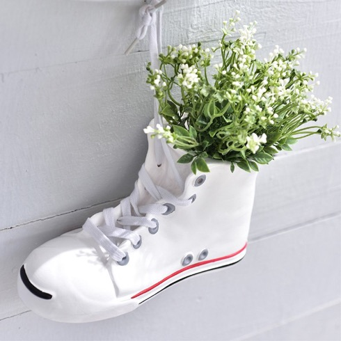 Canvasshoesflowerplantpot03