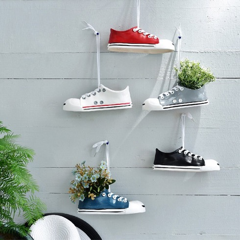 Canvasshoesflowerplantpot04