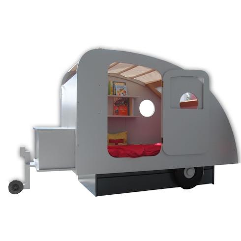 Caravanbed02