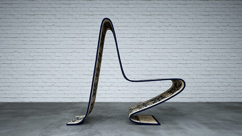Carpetchair02