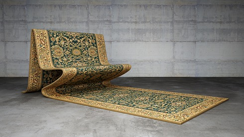 Carpetchair03