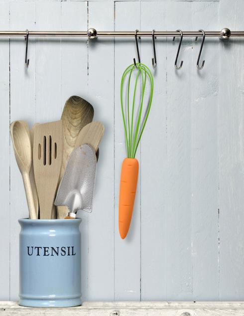Carrotwhisk01