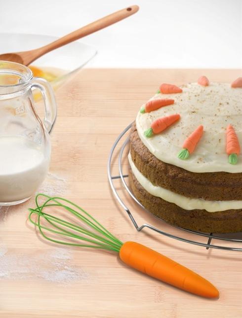 Carrotwhisk03