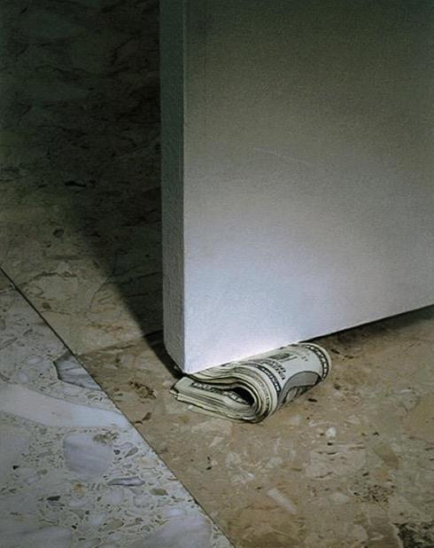 Cashdoorstopper01