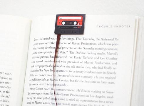 Cassettetapebookmartk01