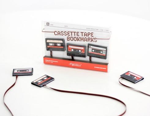 Cassettetapebookmartk02
