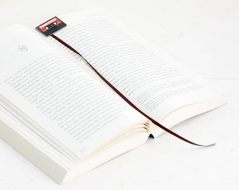 Cassettetapebookmartk03