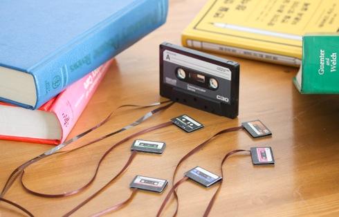 Cassettetapebookmartk05