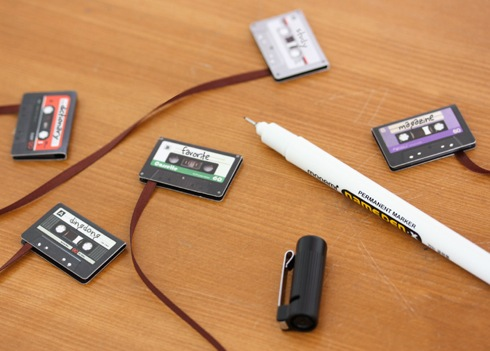 Cassettetapebookmartk06