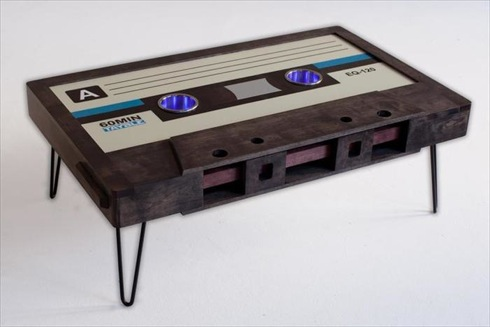 Cassettetapecoffeetable01