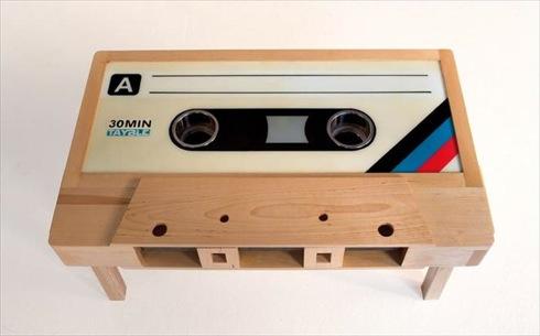 Cassettetapecoffeetable02