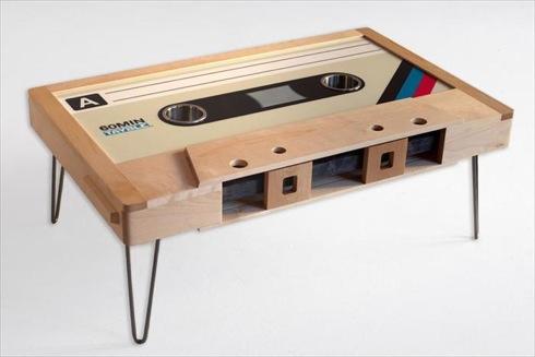 Cassettetapecoffeetable04