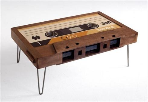 Cassettetapecoffeetable05