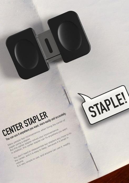 Centerstapler01