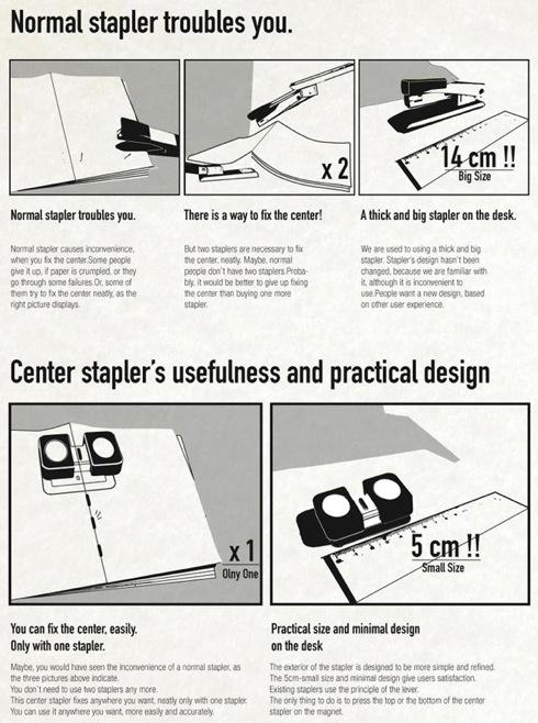 Centerstapler03
