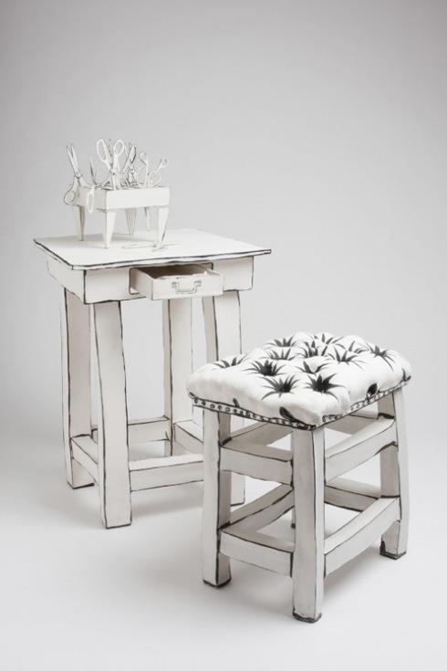 Ceramicdrawings01