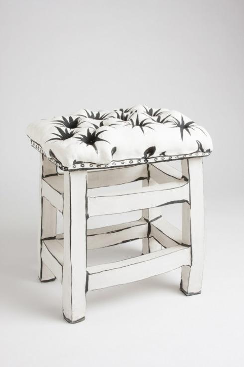 Ceramicdrawings02