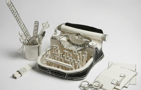 Ceramicdrawings06