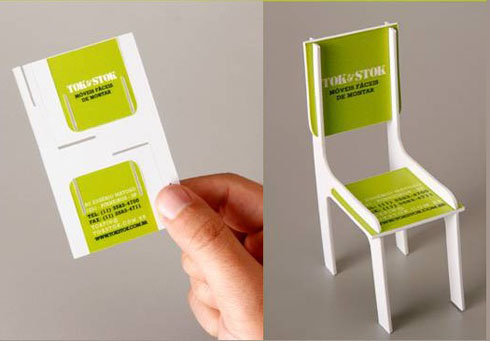 Chairbusinesscard02