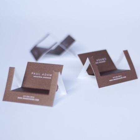 Chairbusinesscard05