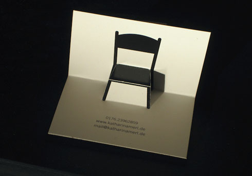 Chairbusinesscard06