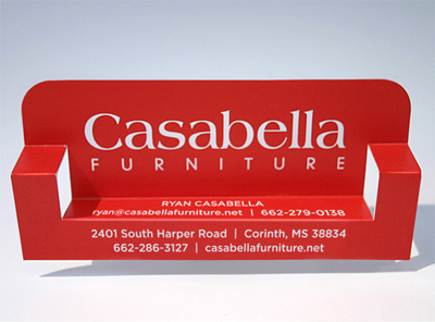 Chairbusinesscard07
