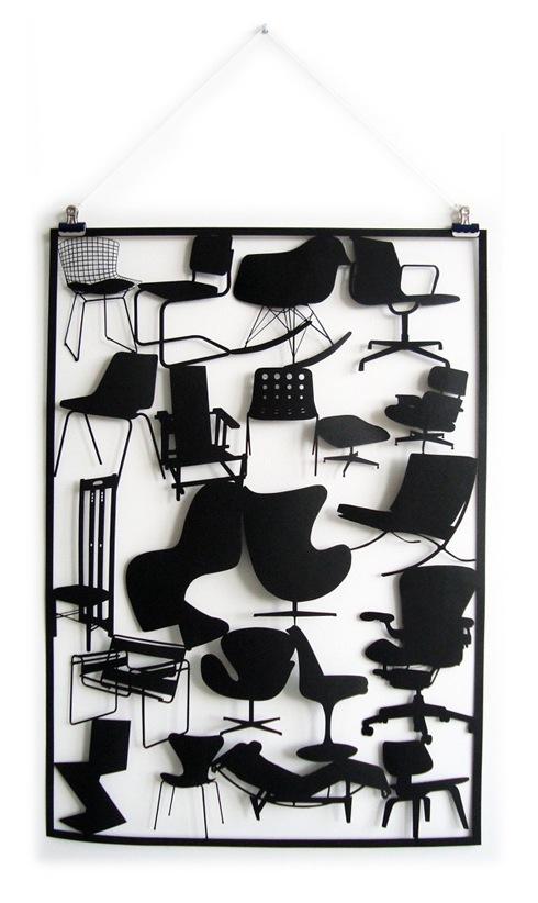 chairs01.jpg