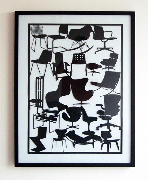 chairs03.jpg
