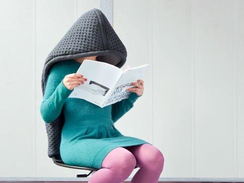 Chairwear01