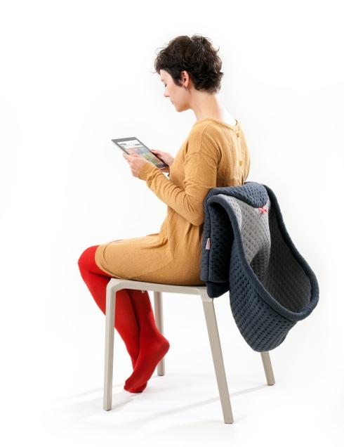 Chairwear02