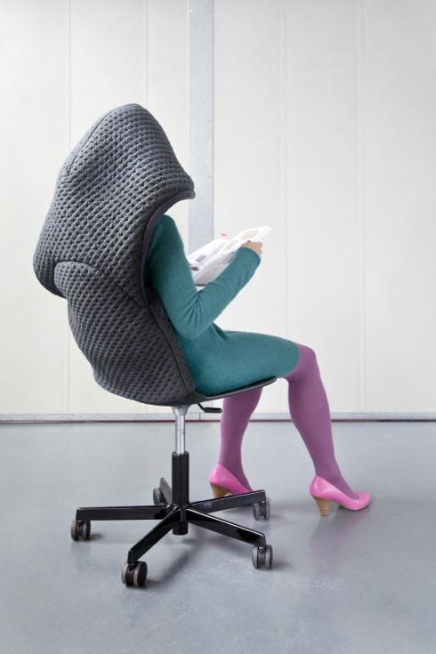 Chairwear03