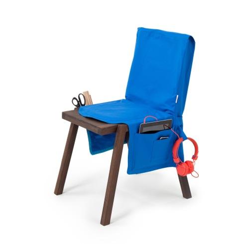 Chairwear04