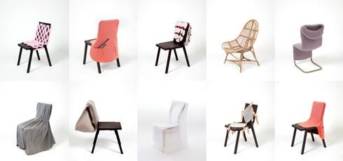 Chairwear05