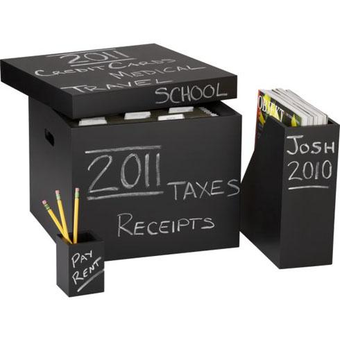 Chalkboardofficeaccessories02