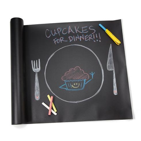 Chalkboardtablerunner02