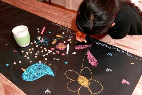Chalkboardtablerunner03