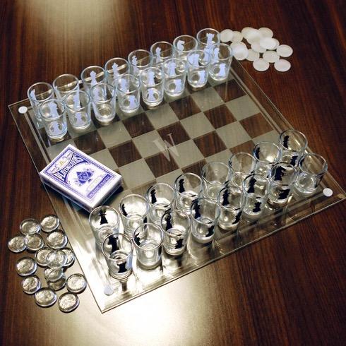 Checkmateshotglasschess01