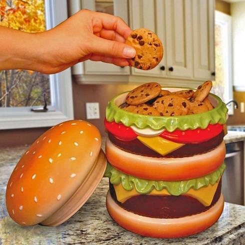 Cheeseburgercookiejar01