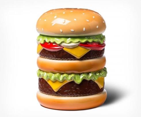 Cheeseburgercookiejar02